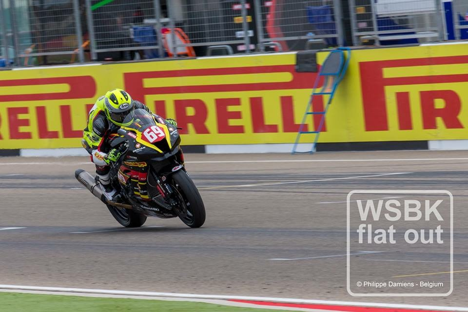 Mcflash Agro on at aragon